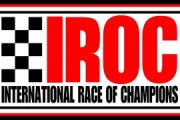 International Race of Champions 1996-2006 Season Files