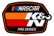 2019 NASCAR K&N Pro Series East/West Season Files
