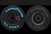 (ALL SnG Mods) --- Smooth Goodyear Wet Option Textures