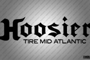 Hoosier Tire - Mid Atlantic Logo