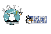 Joe's Snowblowers