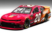WEDS JGR 2004 Tony Coke C2