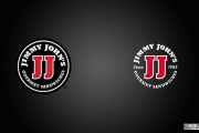 Jimmy Johns Logos