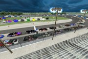 South Bend Speedway Late Model Sportsman set and more