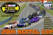 SRT 2005 NEXTEL Cup to S&G MENCS19