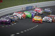 2021 Cup Series Carpack - Part 2