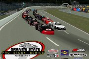 2020 Granite State Pro Stock Series