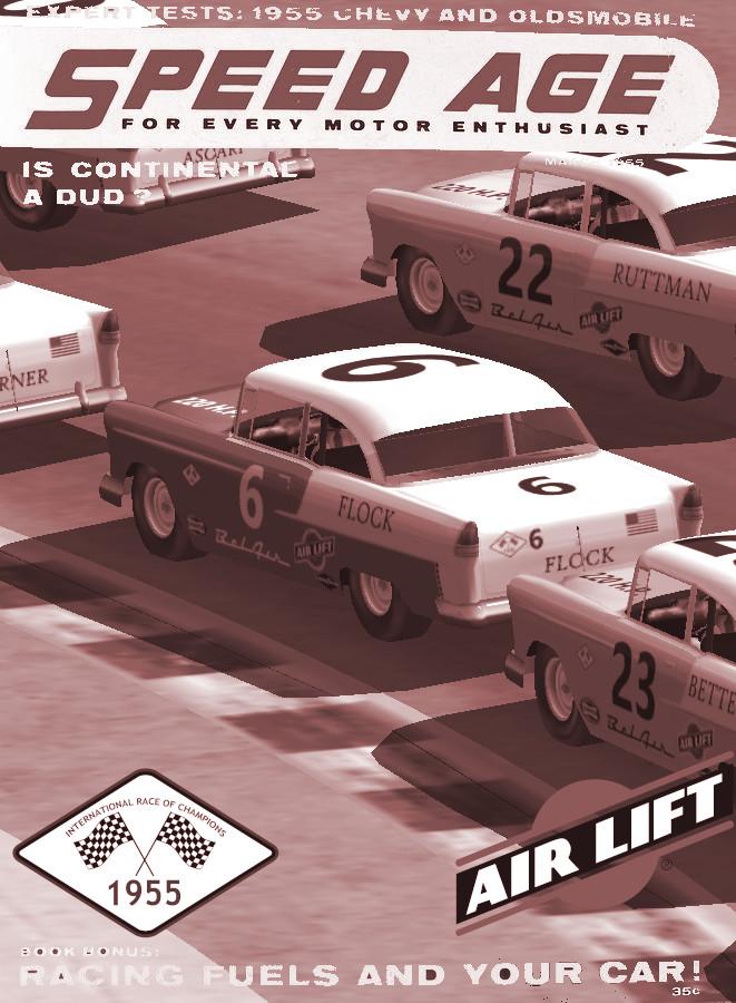 Brown1955mag.jpg