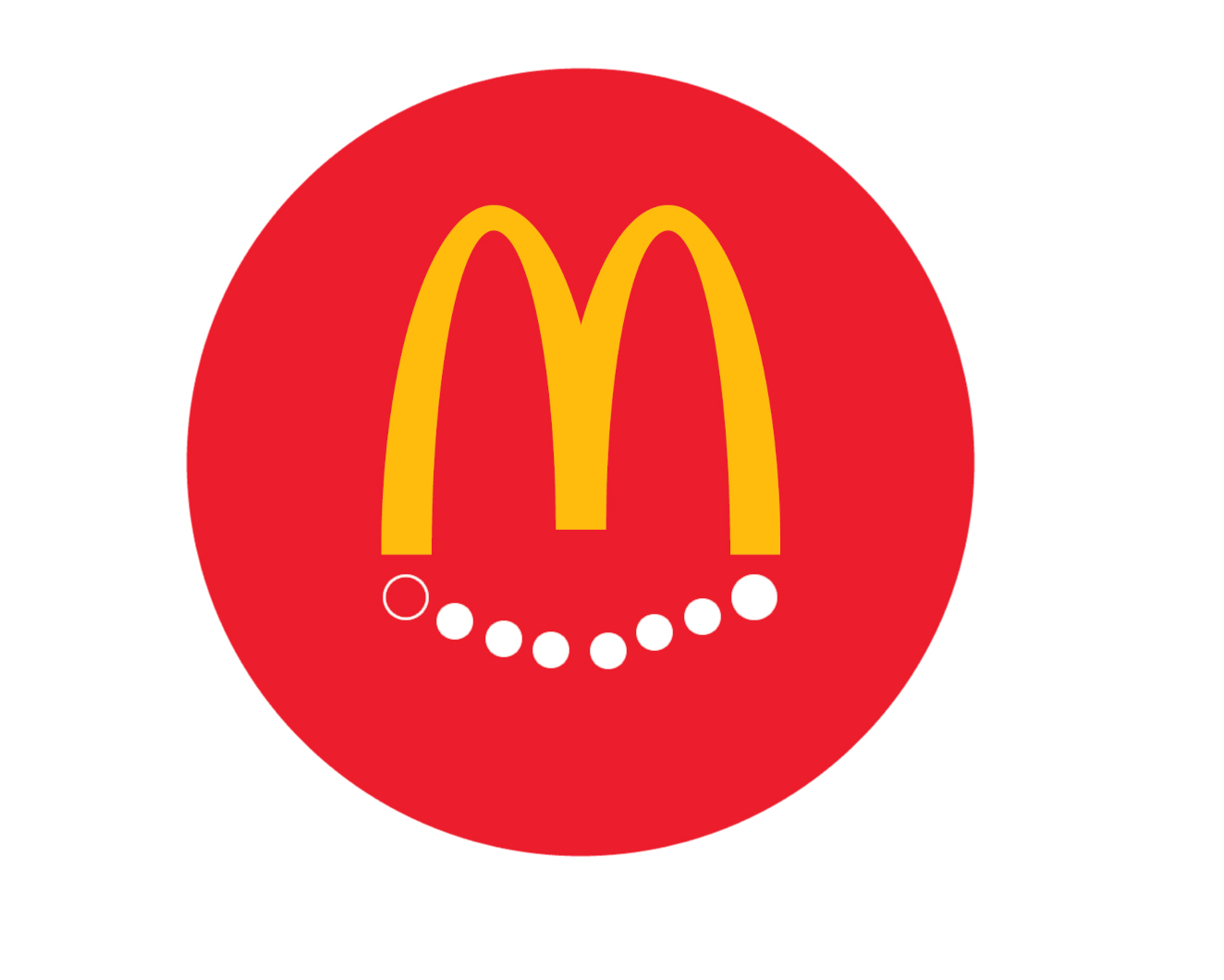 McDelivery_Logo.jpg