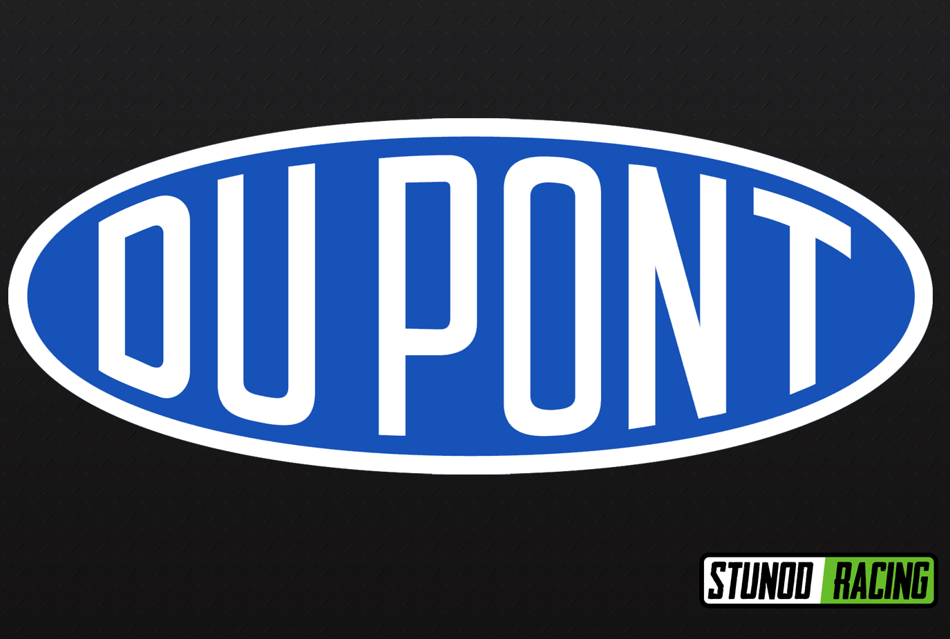 StunodRacing-DuPont-Logo-1.jpg