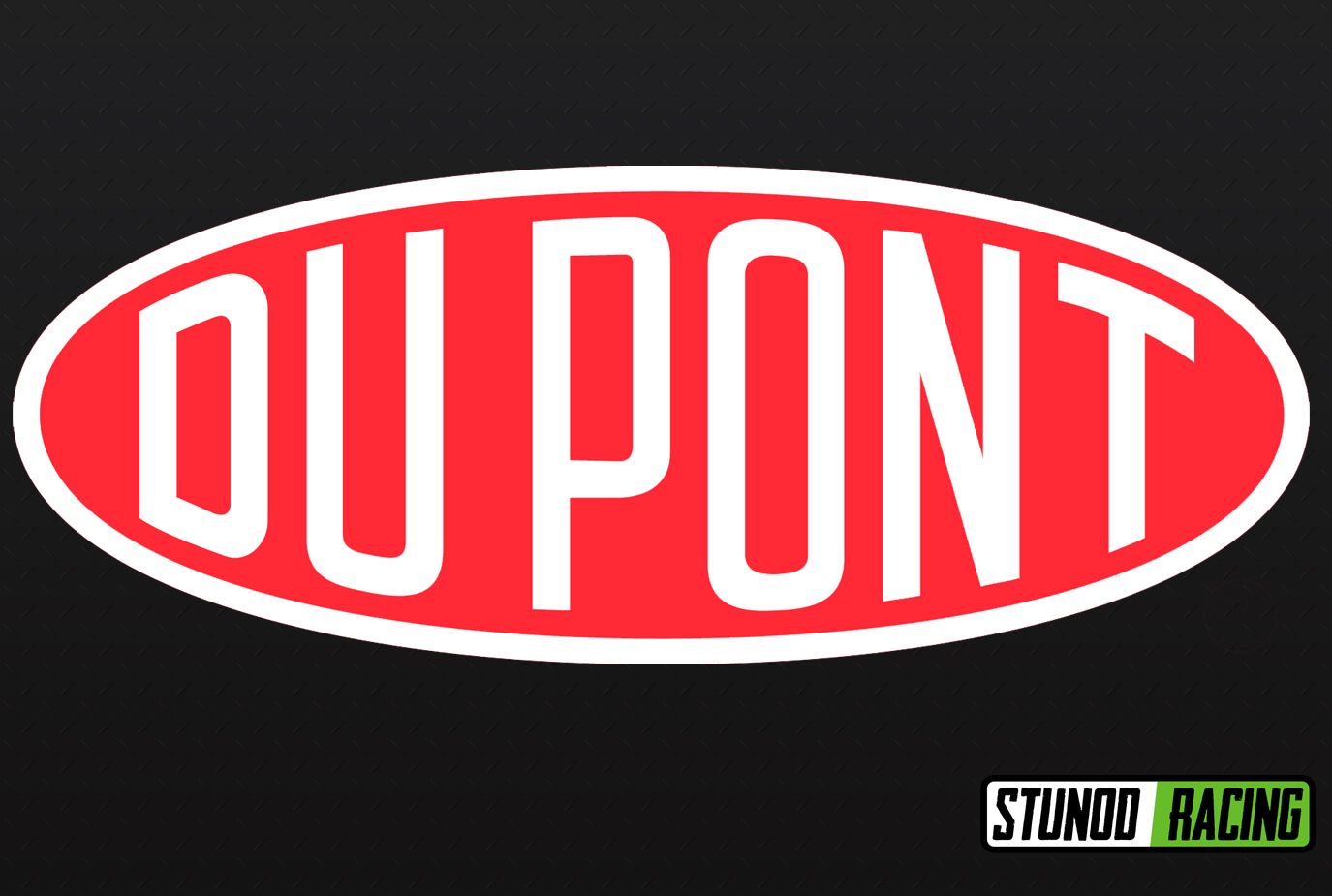 StunodRacing-DuPont-Logo.jpg
