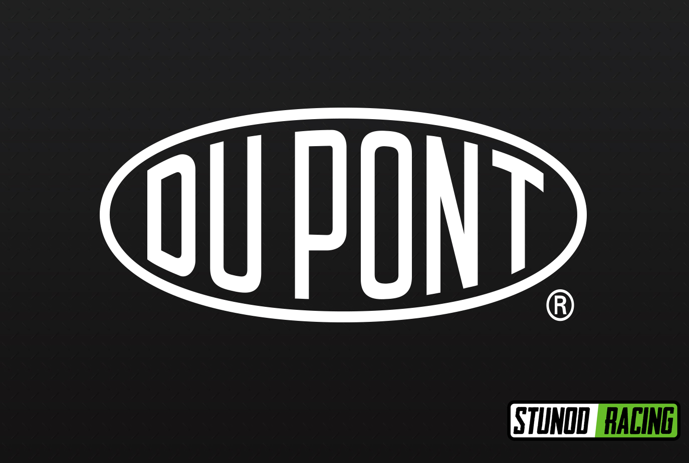 StunodRacing-DuPont-Logo2.jpg