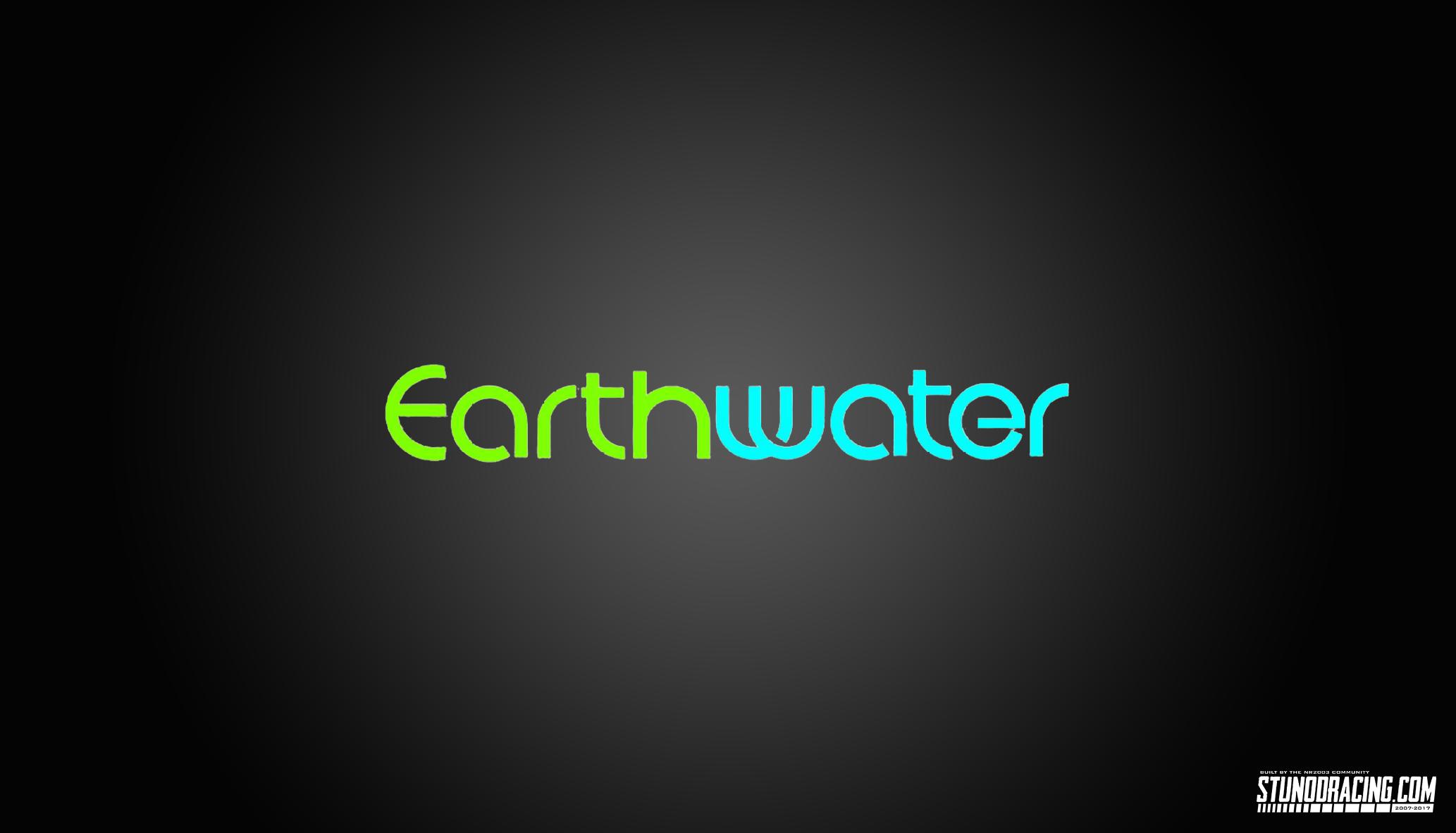StunodRacing-Earthwater-Logo.png