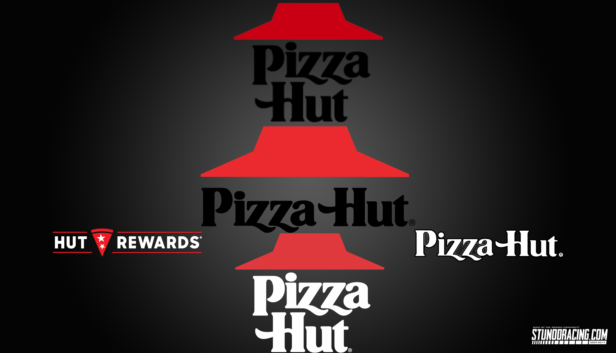 StunodRacing-PizzaHut-Logos.png