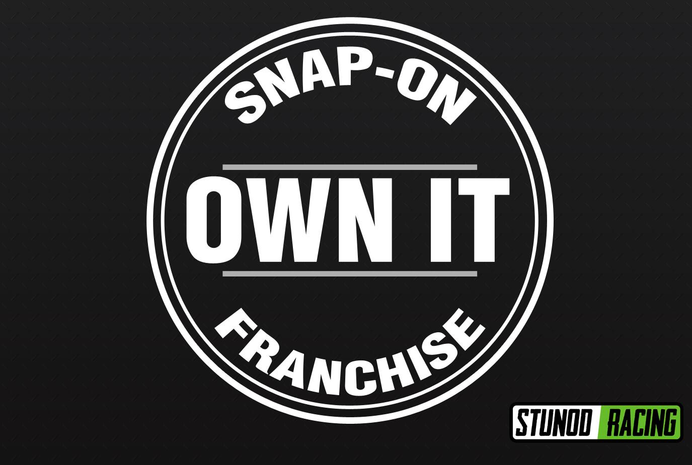 StunodRacing-Snap-On_Own It-Logo.jpg