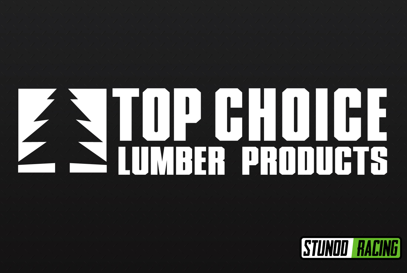 StunodRacing-TopChoice_LumberProducts-Logo.jpg