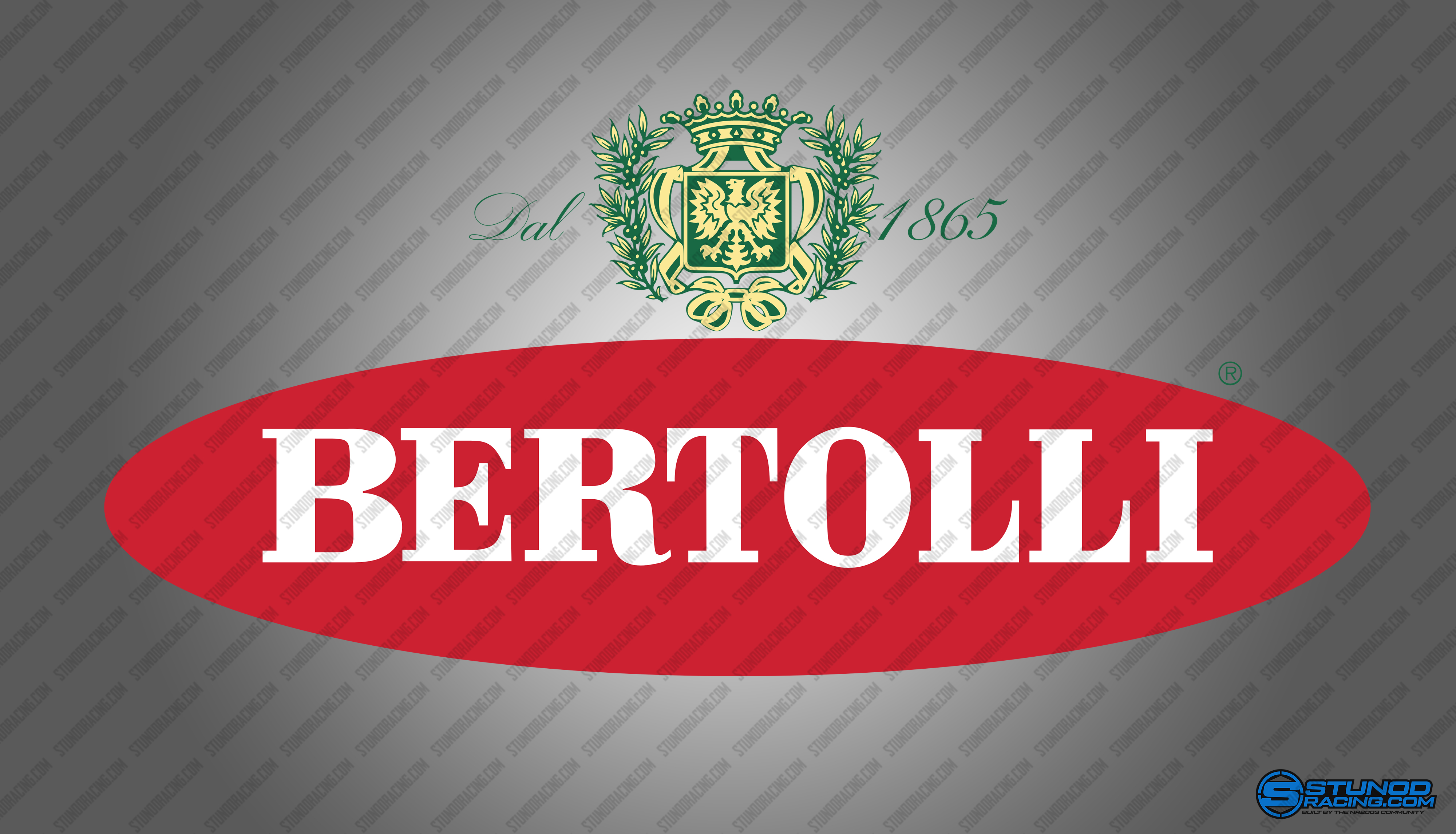 StunodRacing_Bertolli_Logo.jpg