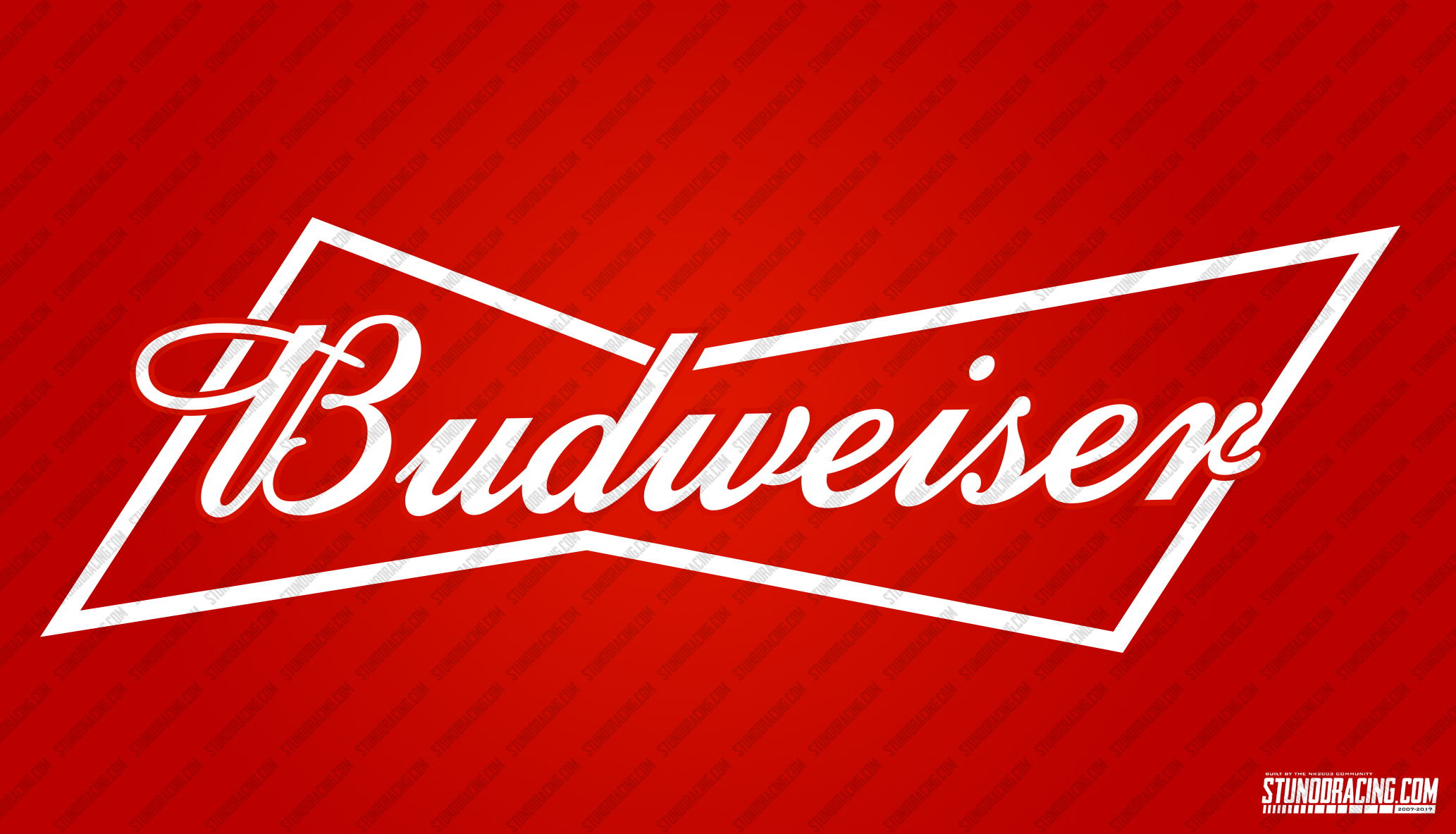 Stunodracing_Budweiser_Scripts-Logov2.jpg