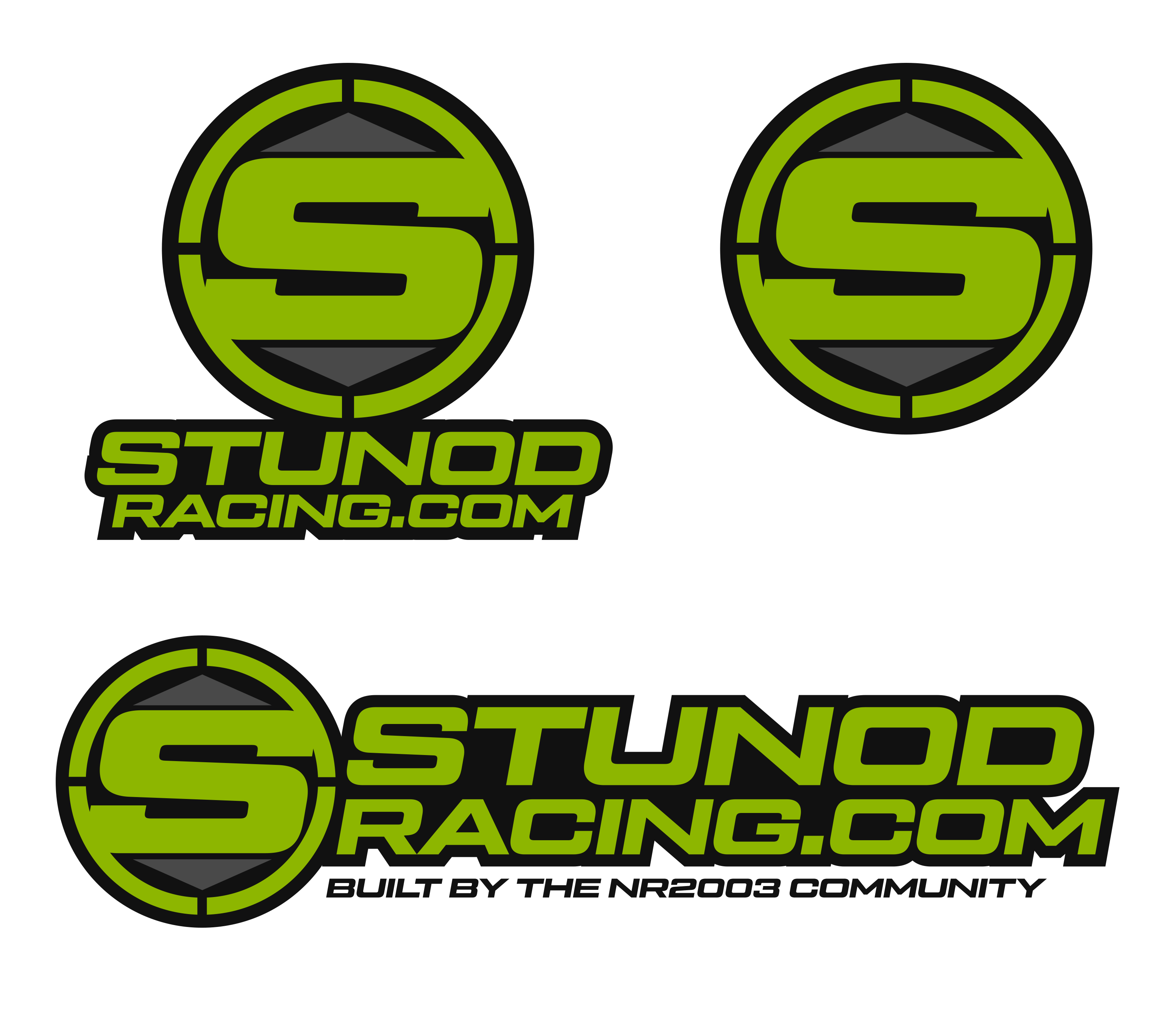 StunodRacing_Final_Logo2021-AppleGreen.png