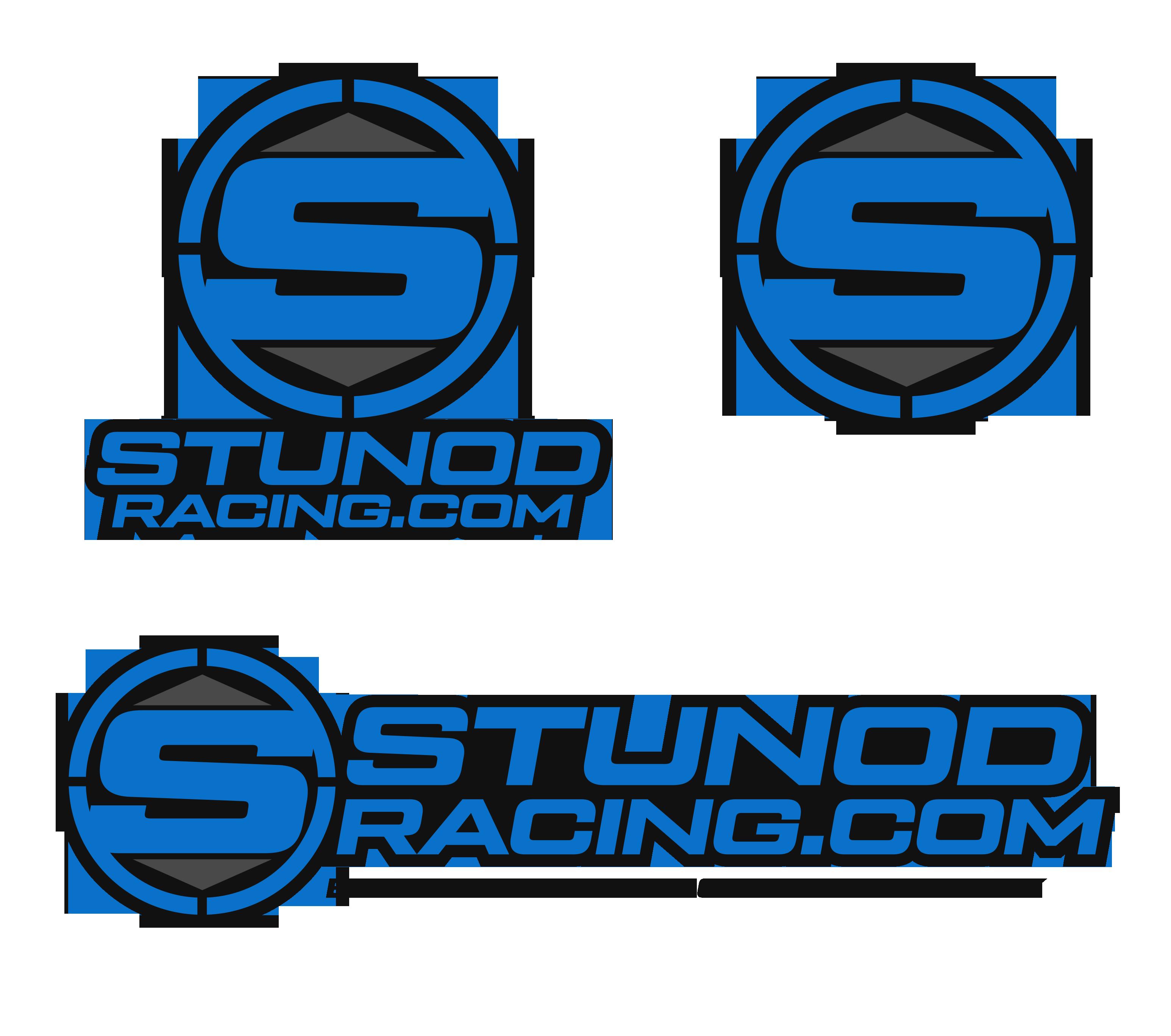 StunodRacing_Final_Logo2021-Blue.png