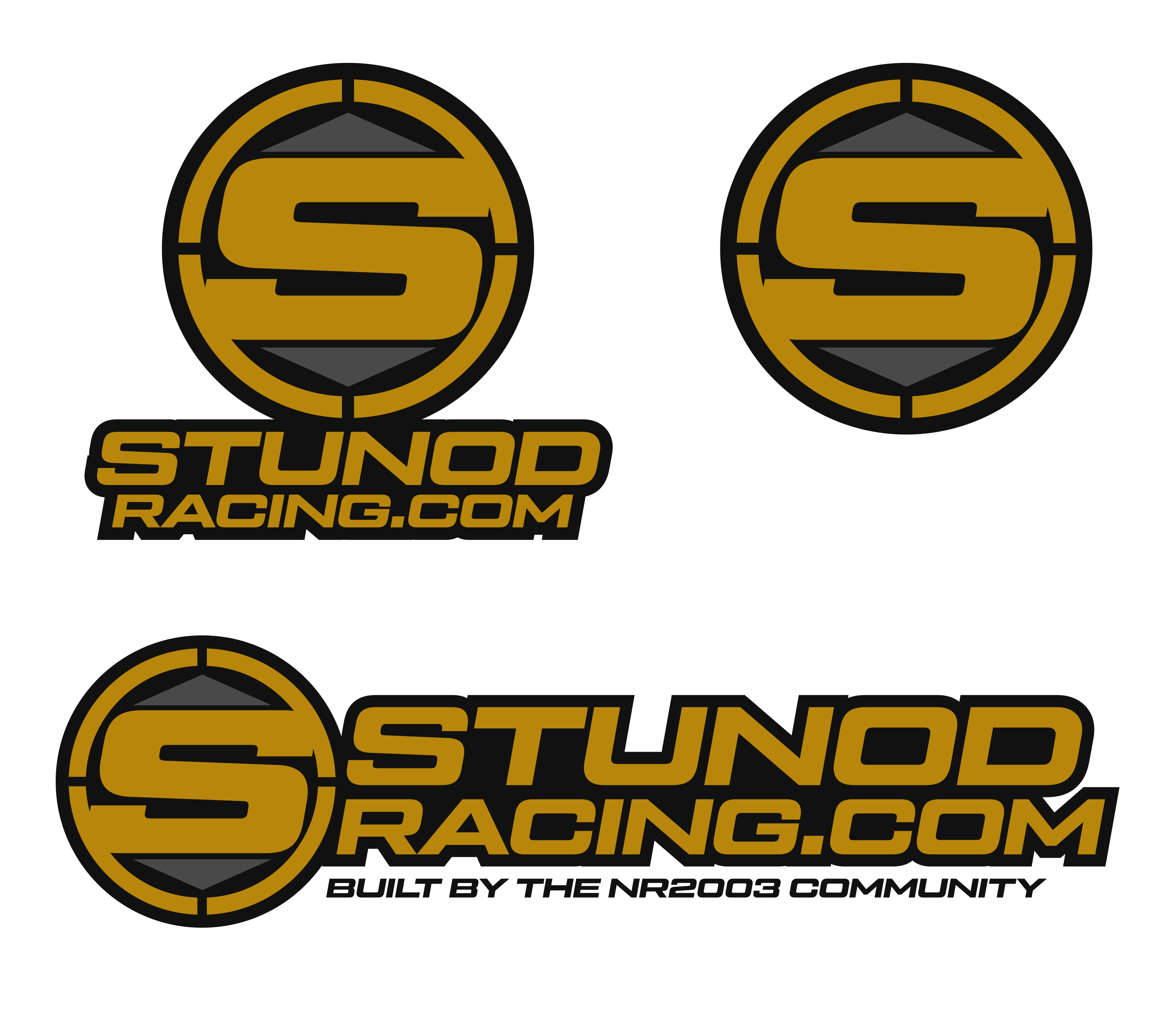 StunodRacing_Final_Logo2021-Gold.png