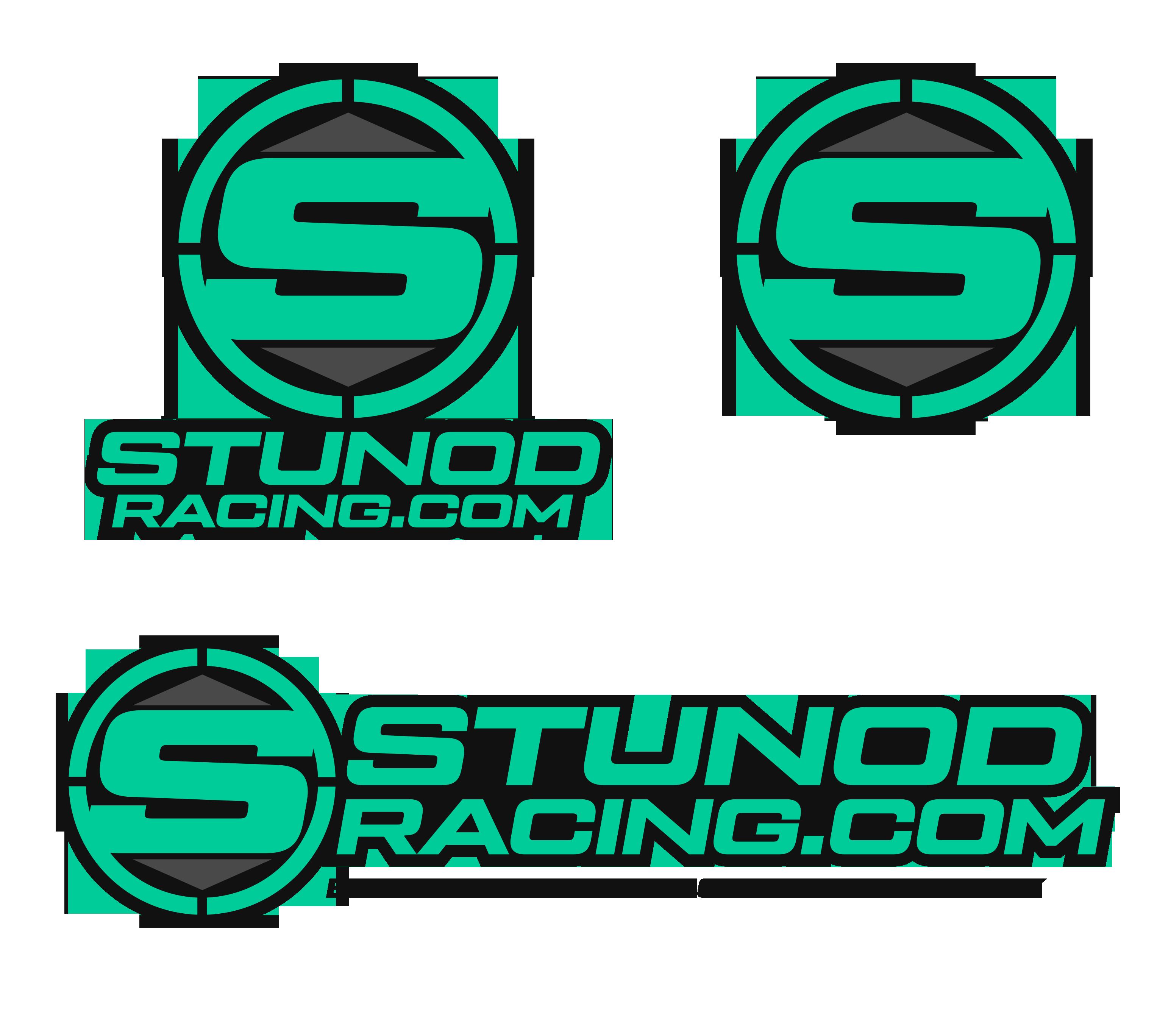 StunodRacing_Final_Logo2021-Mint.png