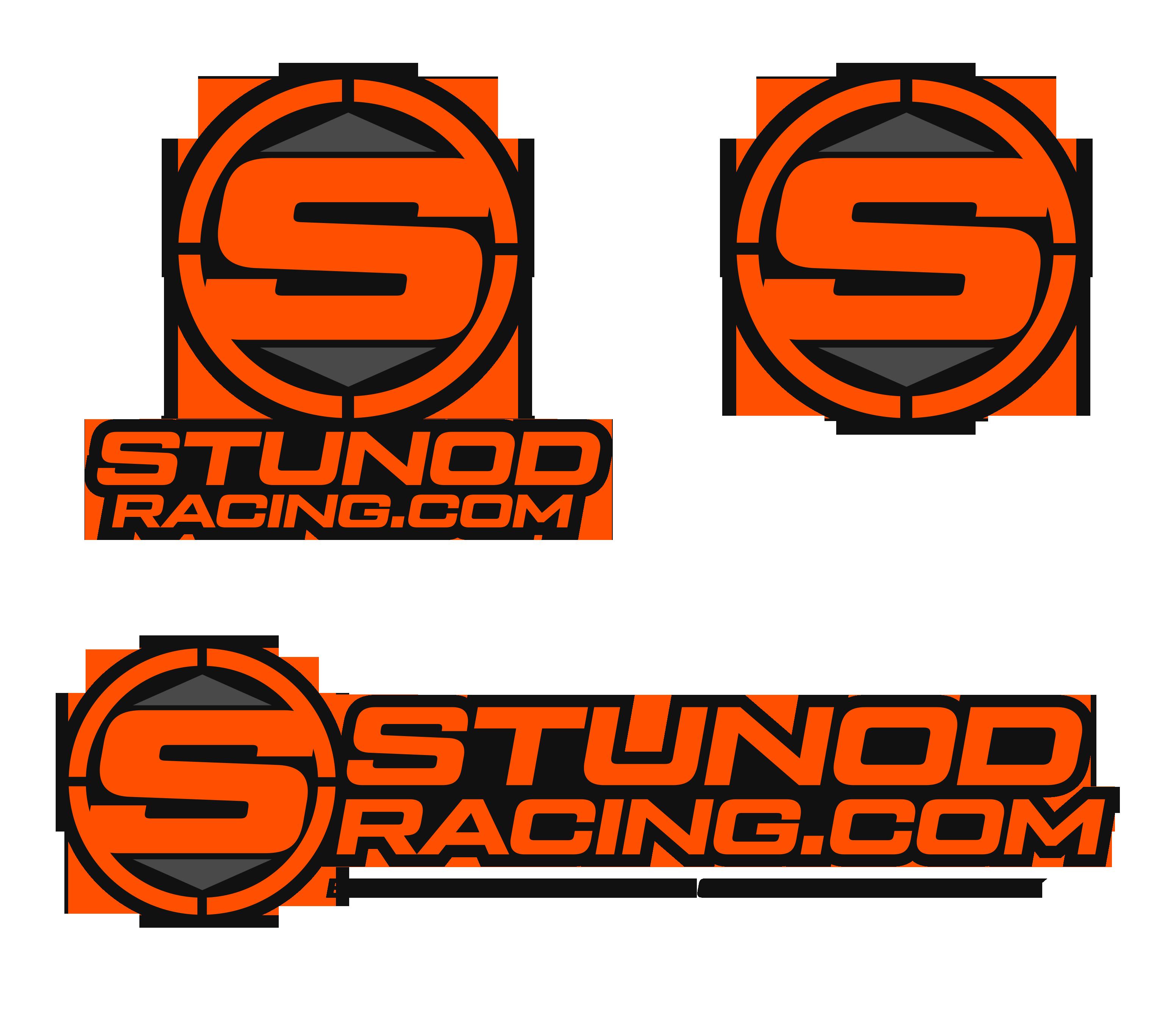StunodRacing_Final_Logo2021-Orange.png