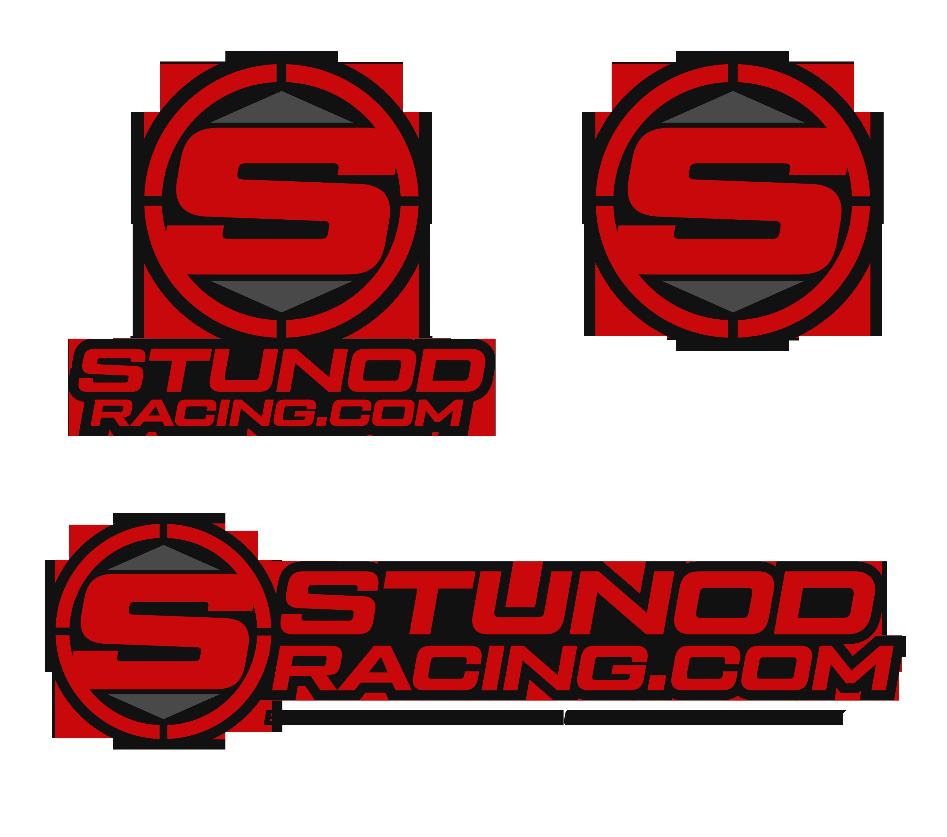 StunodRacing_Final_Logo2021-Red.png