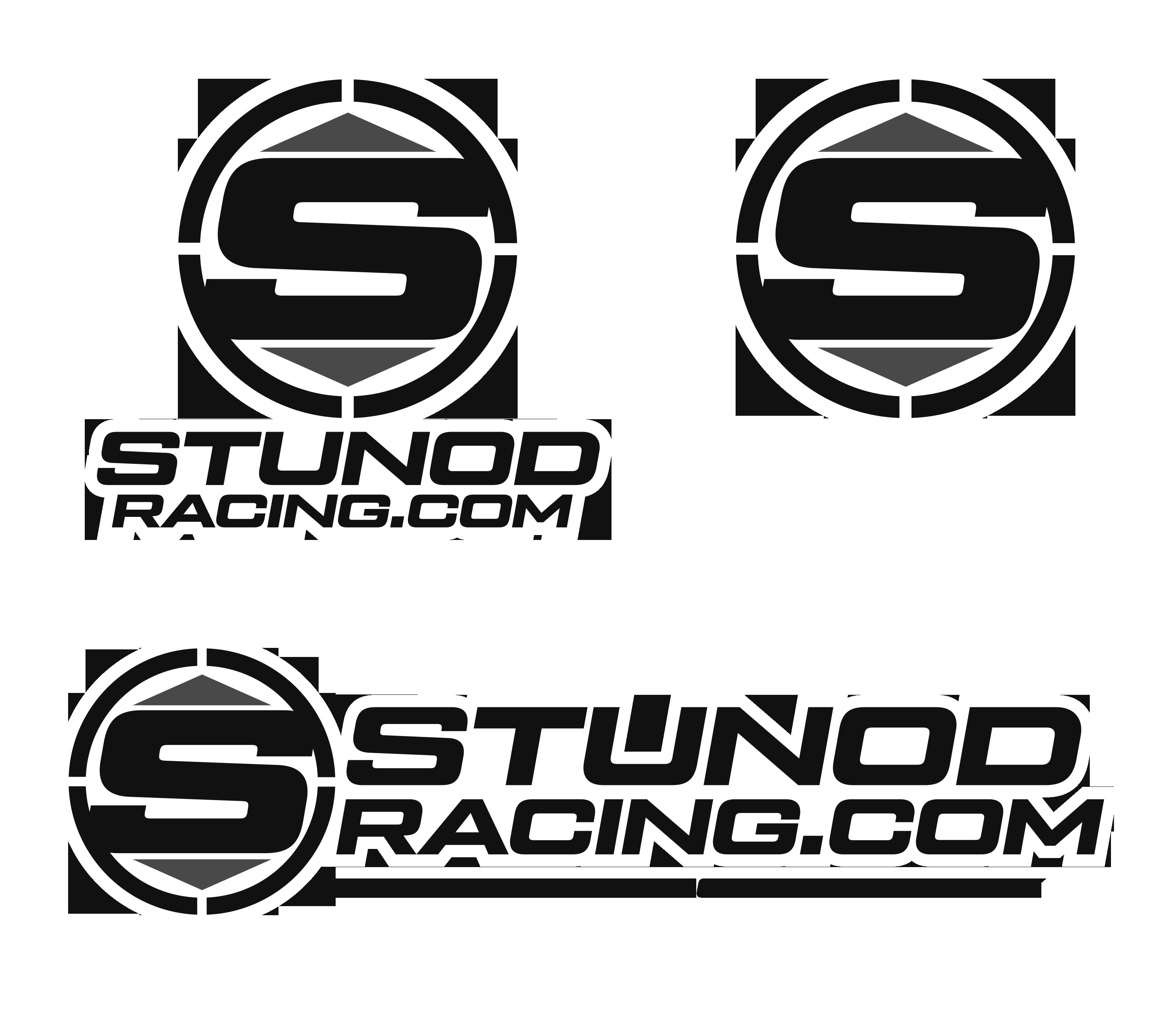 StunodRacing_Final_Logo2021-WhiteBlk.png