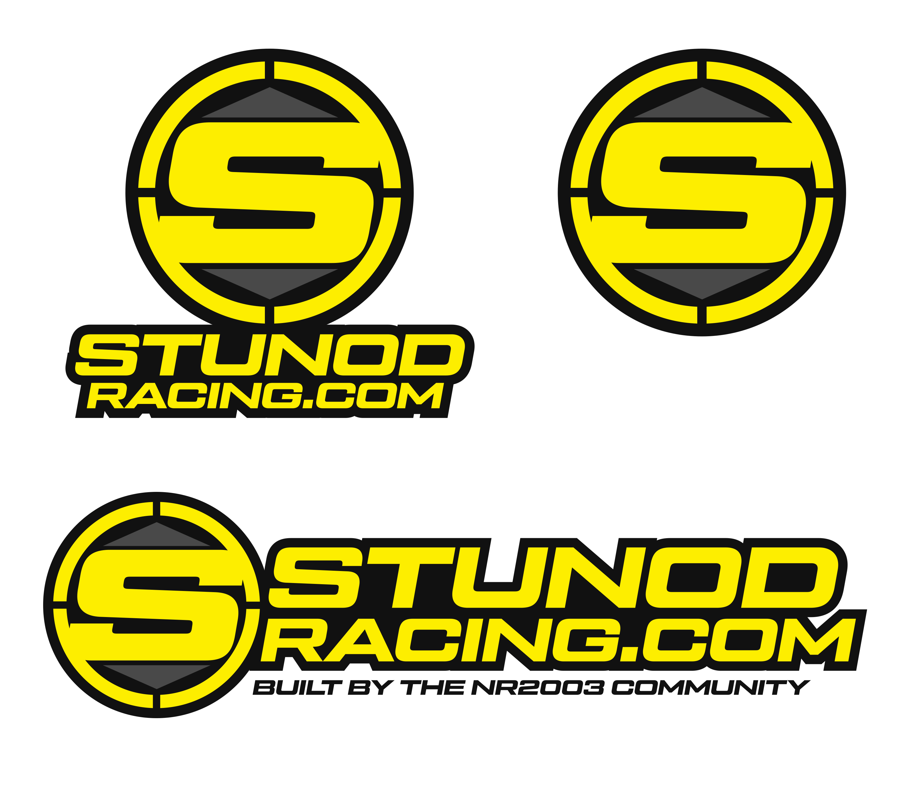 StunodRacing_Final_Logo2021-Yellow.png