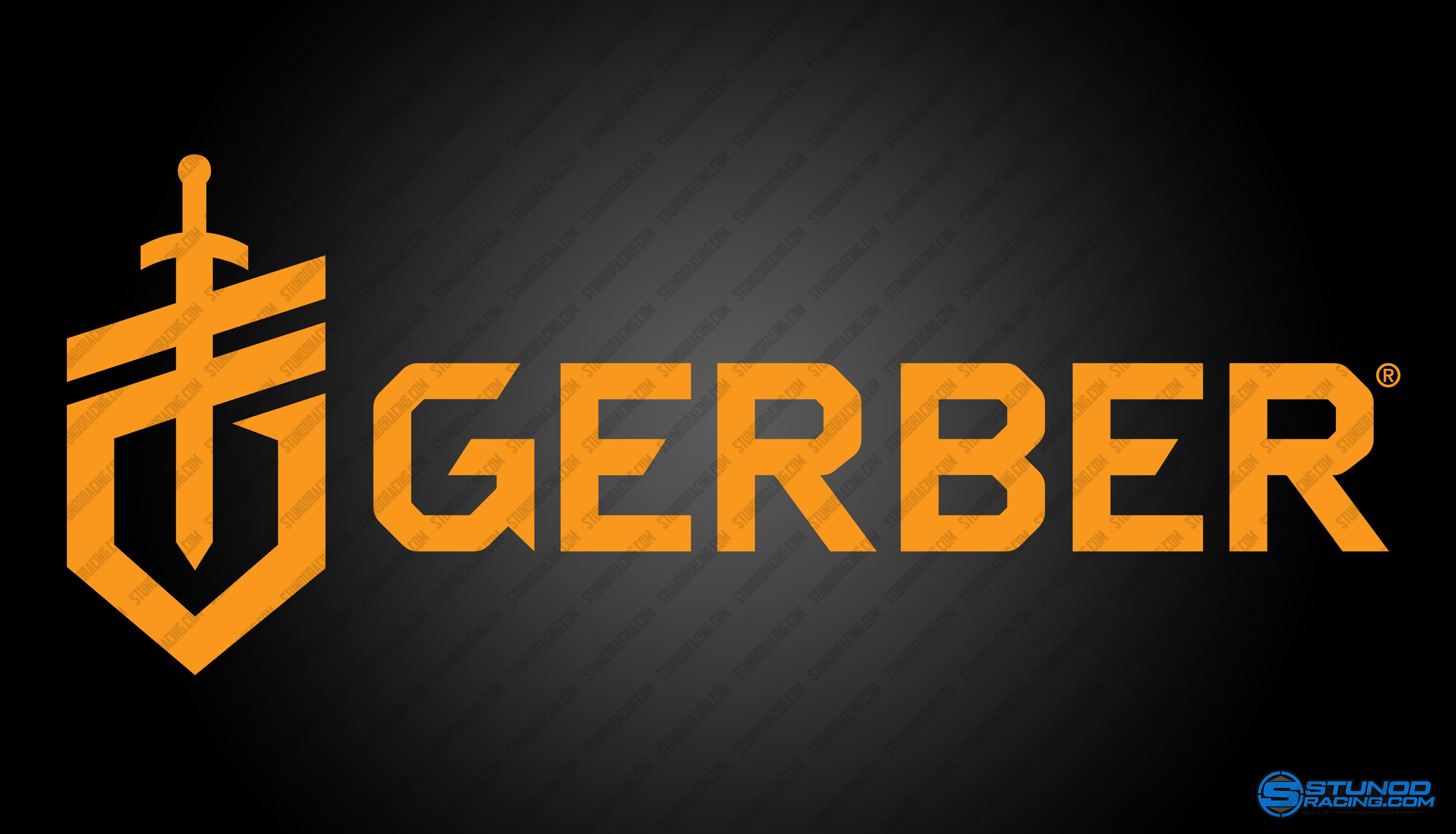 StunodRacing_Gerber_Gear_Logo.jpg