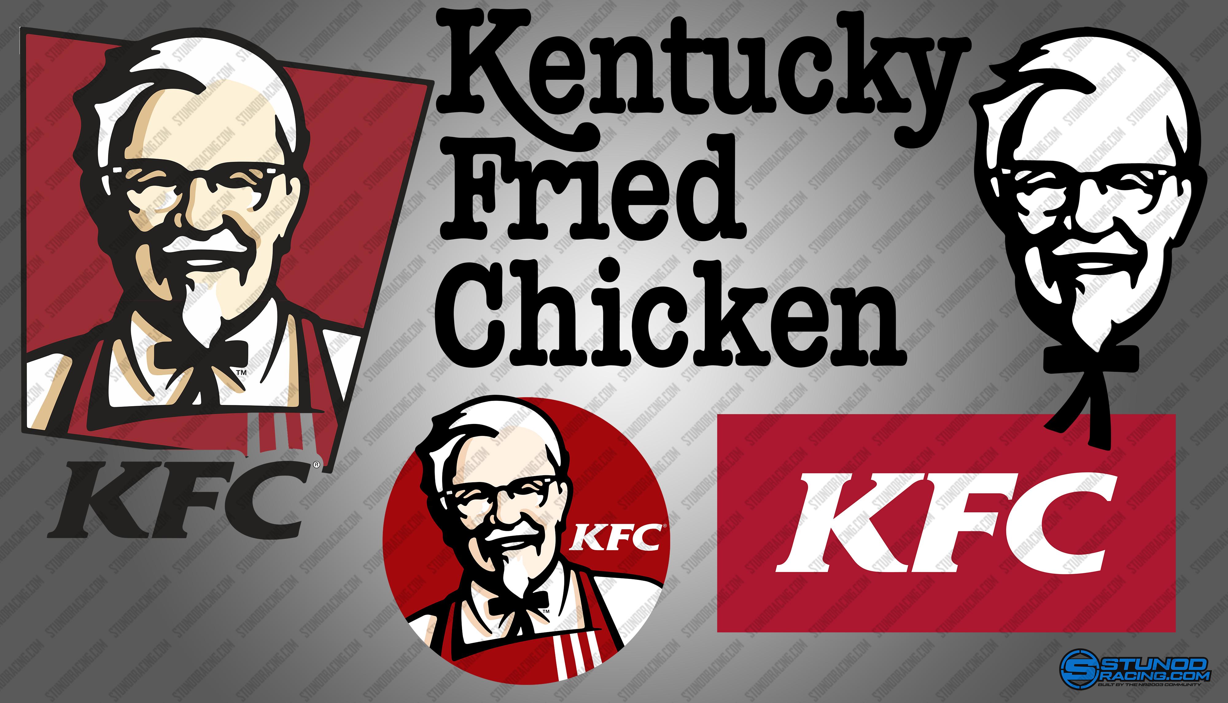 StunodRacing_KFC-Multi_Logo.jpg