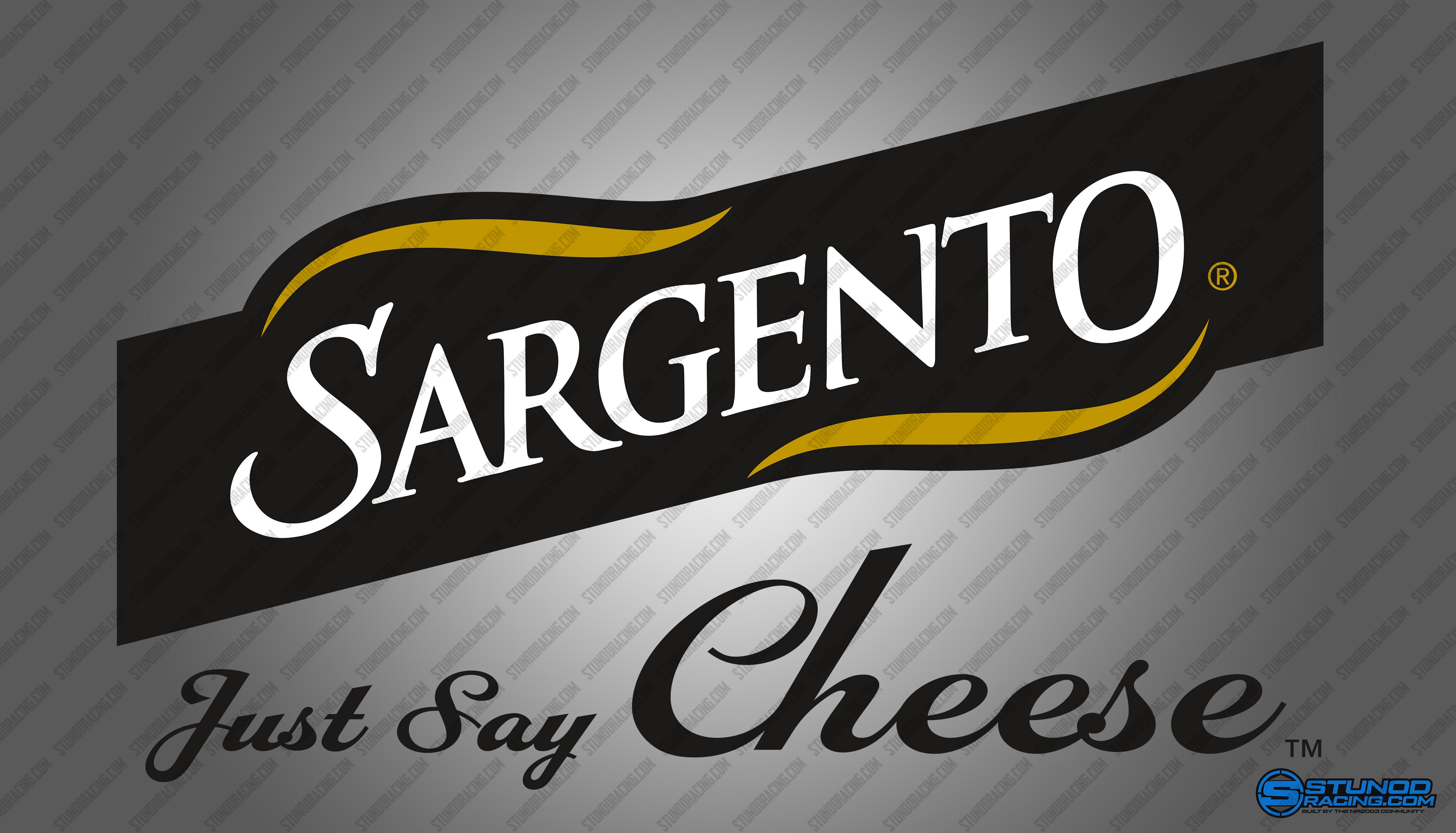 StunodRacing_Sargento_Logo.jpg